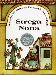 Strega_Nona_(Tomie_dePaola_book)_cover_art-2