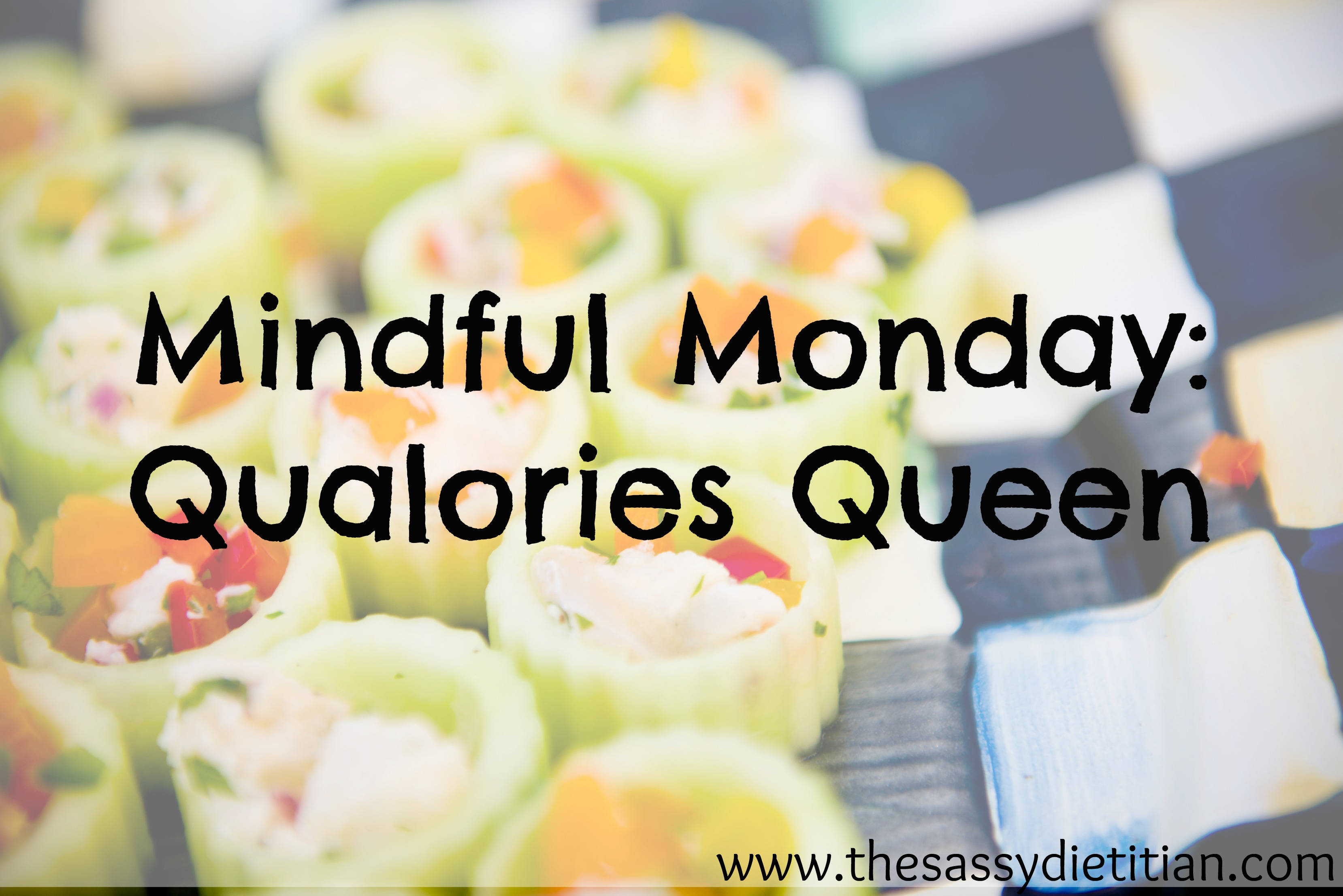 Qualories