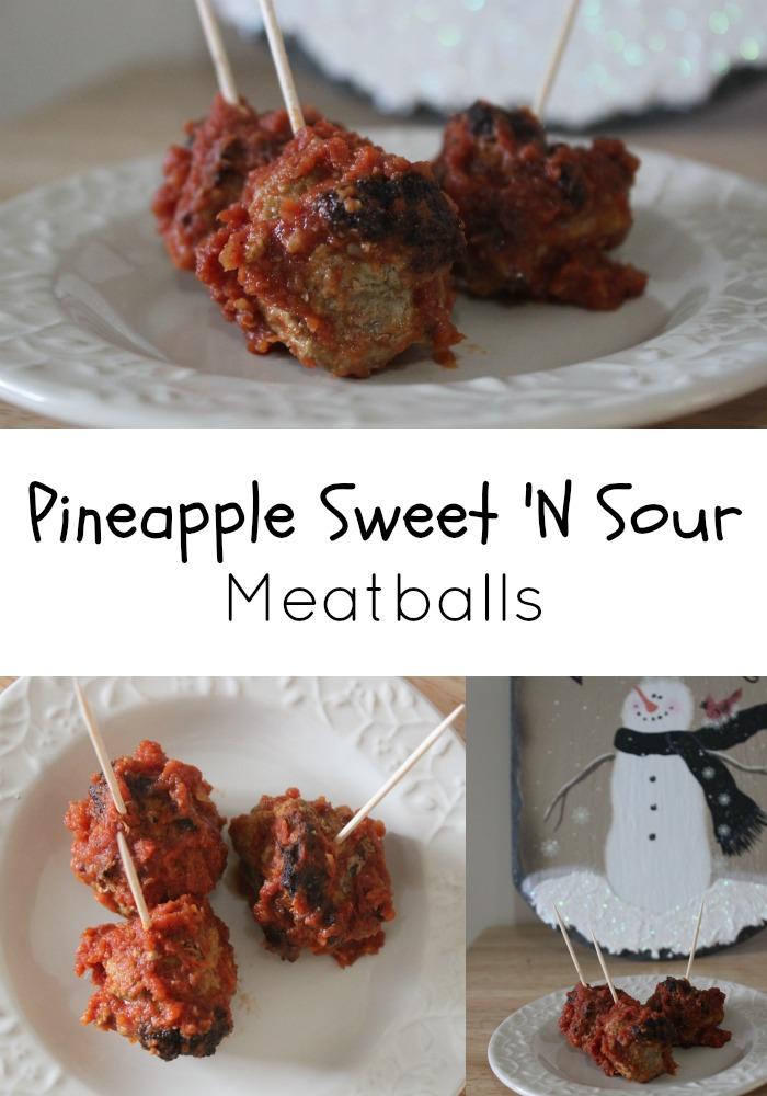 sweetnsourmeatballs
