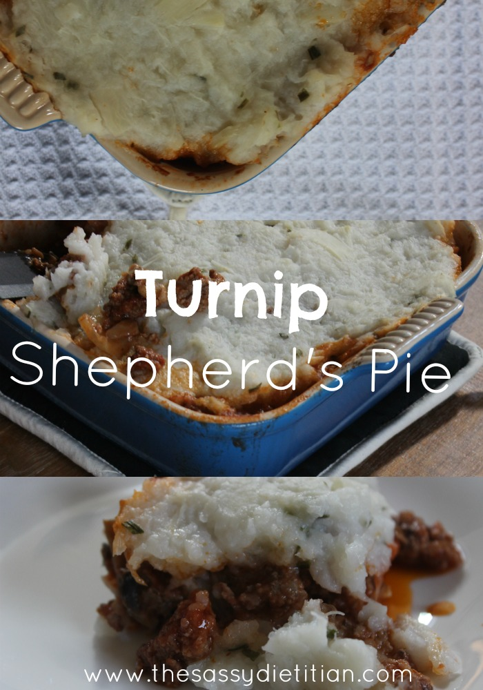 turnipshepherdspie