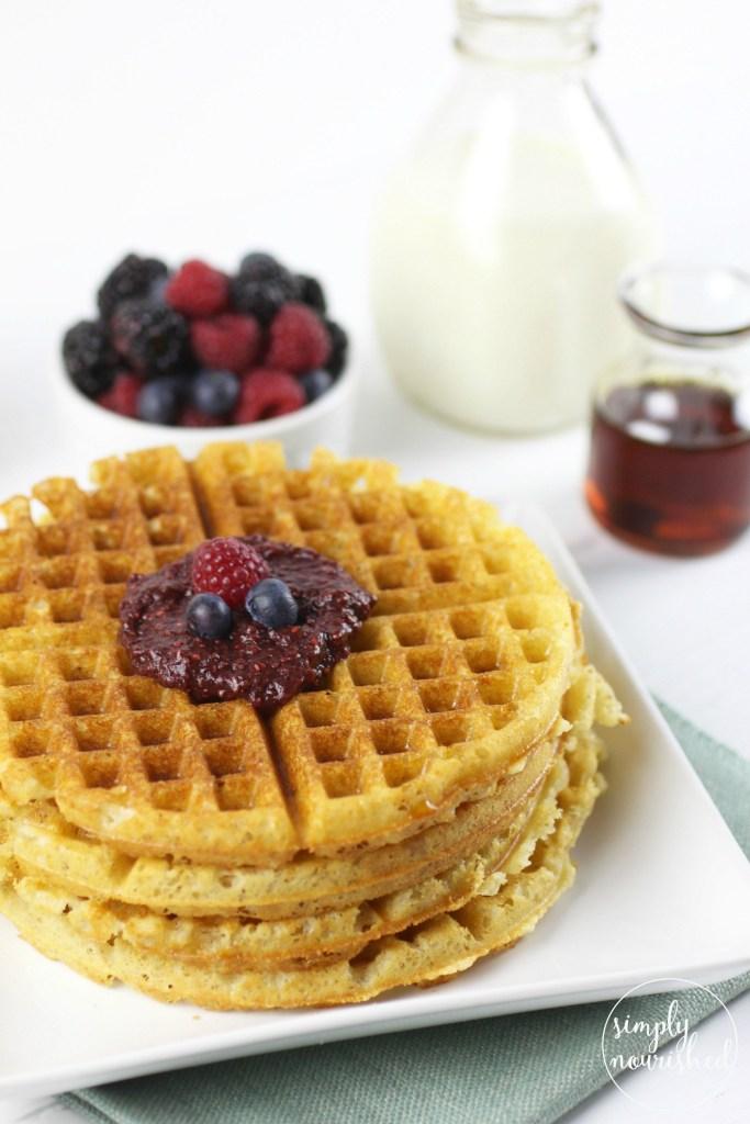 Grain-Free-Waffles-5