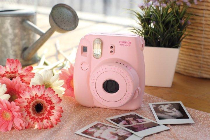 Creative gift ideas for girlfriend (4)