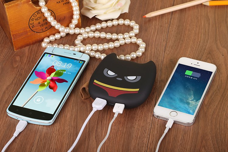 gadgets to carry while traveling