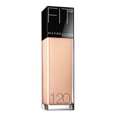 Best Foundation (14)