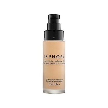 Best Foundation (22)