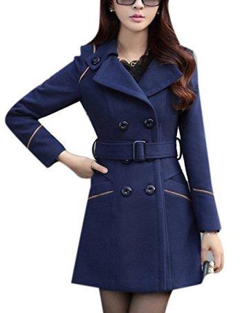 winter coats (3)