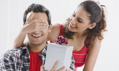 Valentine's day gifts ideas (9)