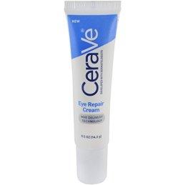 dark circles removal cream (2)
