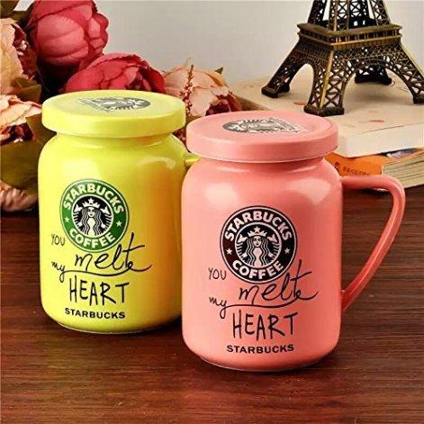 Valentine's Day gift ideas for girlfriend
