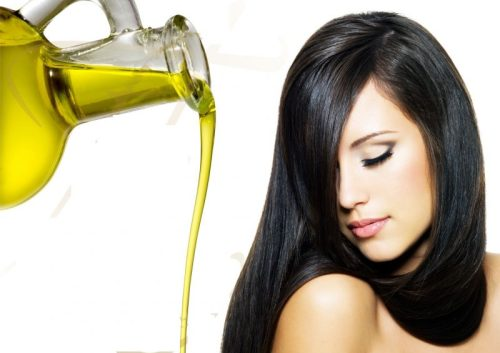 how to improve hair texture (5)