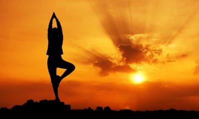 Yoga poses (5)