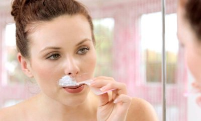 how to remove facial hair (2)
