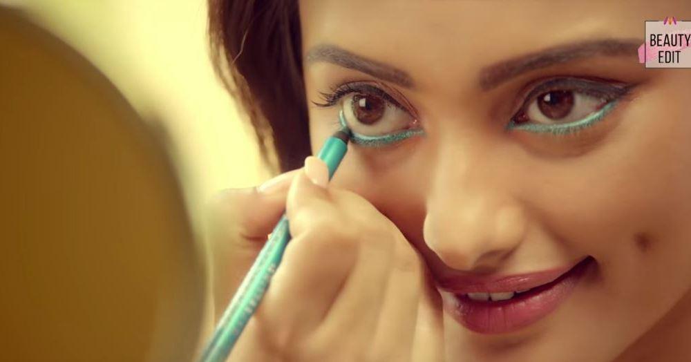 Myntra Beauty Edit
