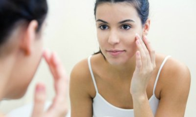 benefits of using night creams