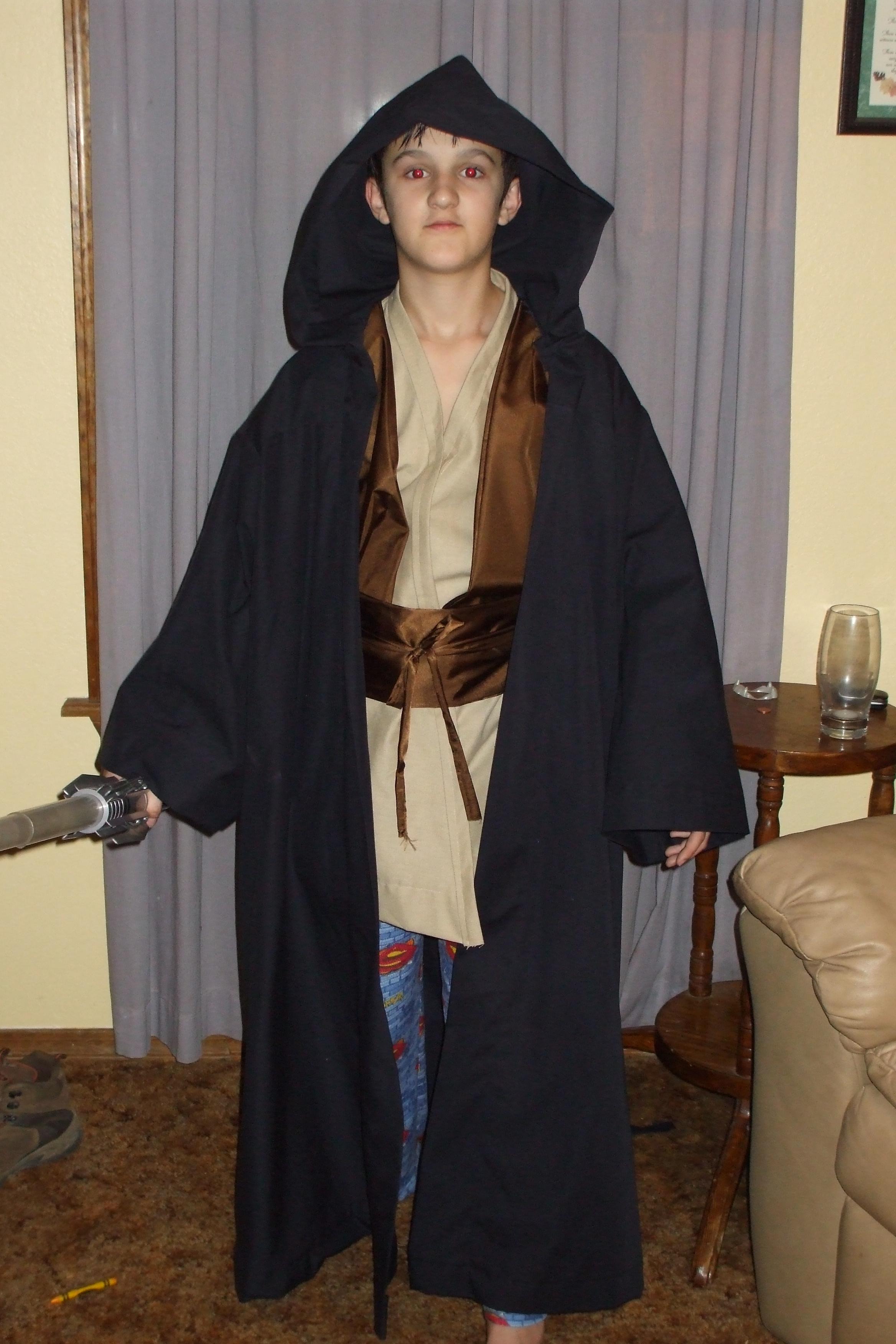 Help me Matthew-Wan Kenobi, you're our only hope