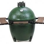 Big Green Egg Egg Mates - Grilling Accessories