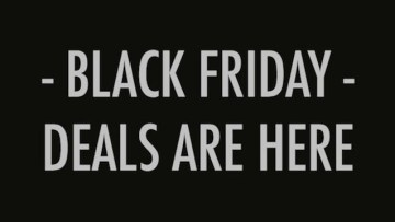 black-friday-deals-are-here