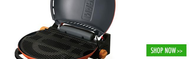 napoleon-travelq-bbq-gas-grill