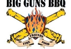 big-guns-bbq