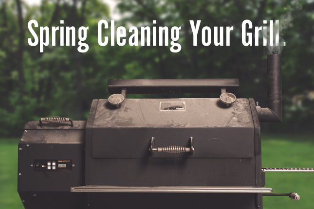 spring-clean-your-grill