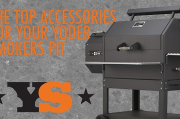 top-yoder-smokers-accessories