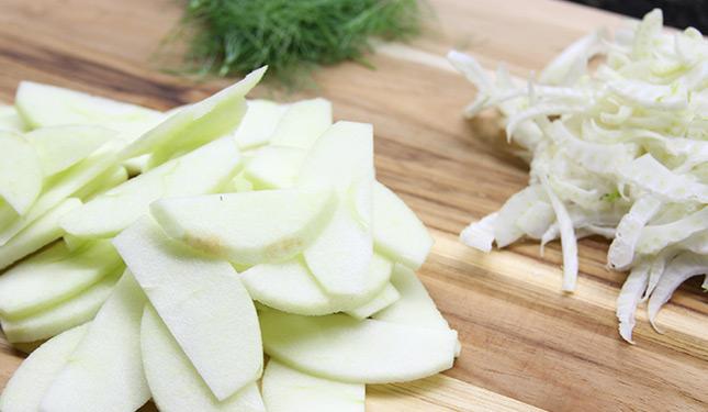 apple-fennel-tart-step-1