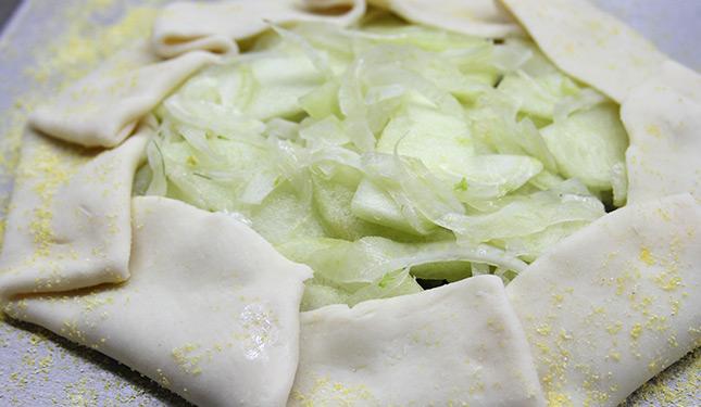 apple-fennel-tart-step-2