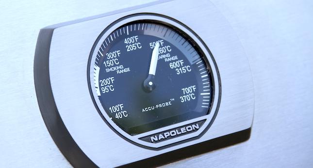 napoleon-prestige-accuprobe-thermometer
