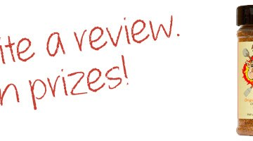 write-review-get-prizes-web