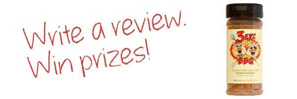 write-review-get-prizes-web