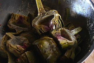 how-to-trim-artichoke-tips-techniques-8