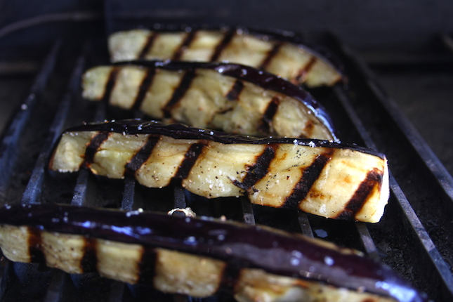 grilled-eggplant-baba-ganoush-recipe-1