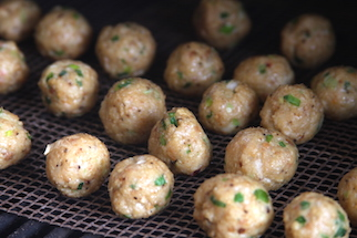 buffalo-chicken-meatballs-recipe-3