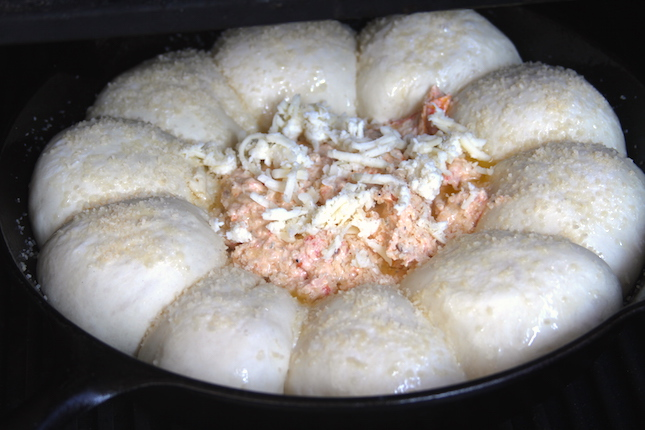 white-cheese-dip-recipe-4
