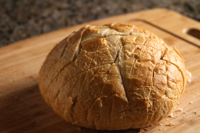 pepper-jack-pull-apart-bread-recipe-1