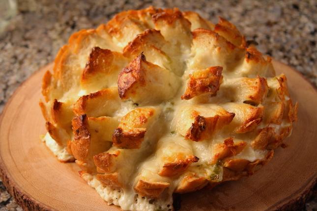 pepper-jack-pull-apart-bread-recipe-5