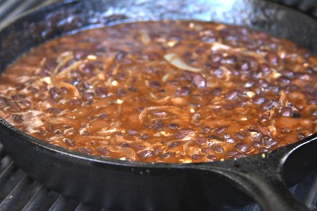 breakfast-tacos-recipe-4