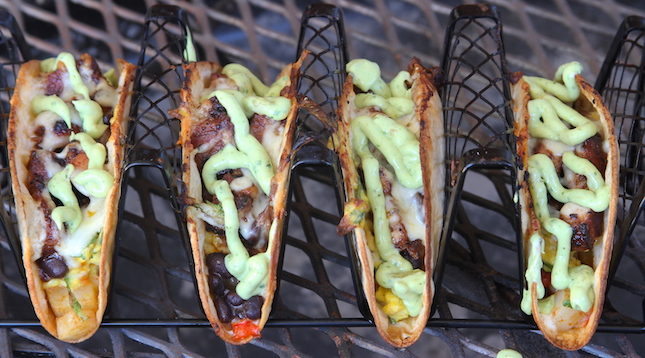 breakfast-tacos-recipe-7