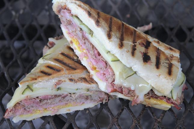 cuban-sandwich-recipe-4