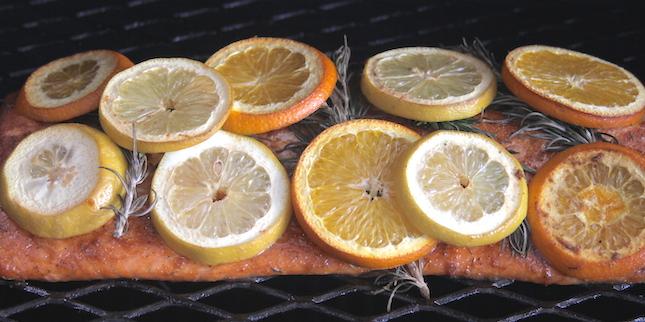 smoked-salmon-recipe-3