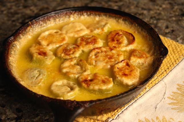 creamy-baked-leeks-recipes-4