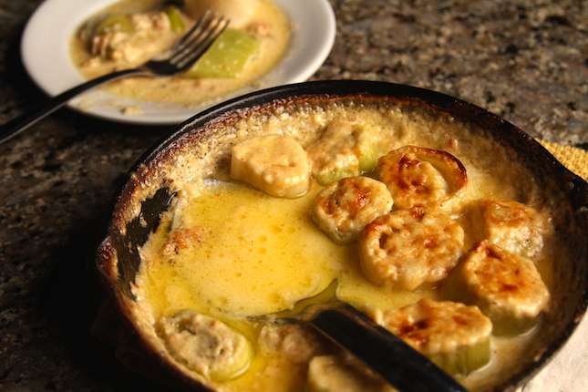 creamy-baked-leeks-recipes-5