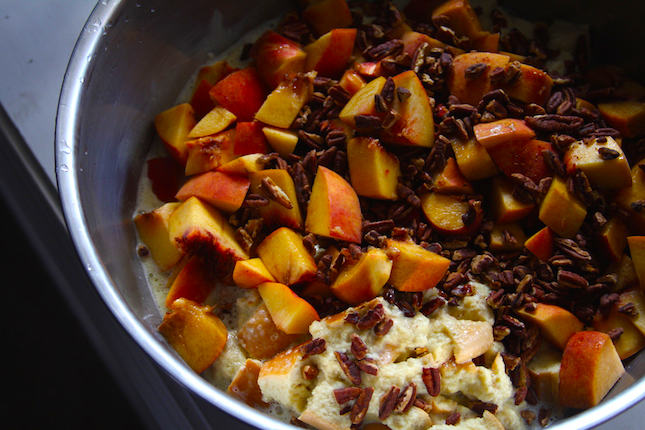 peach-bread-pudding-recipes-3