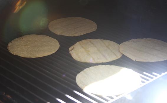 tri-tip-tacos-recipes-3