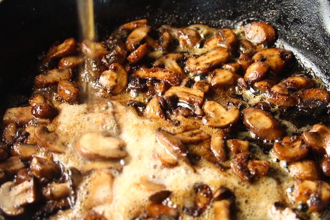 beer-can-bacon-mushroom-swiss-burger-recipes-1