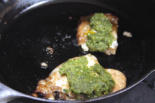 green-eggs-and-ham-burger-recipes-4