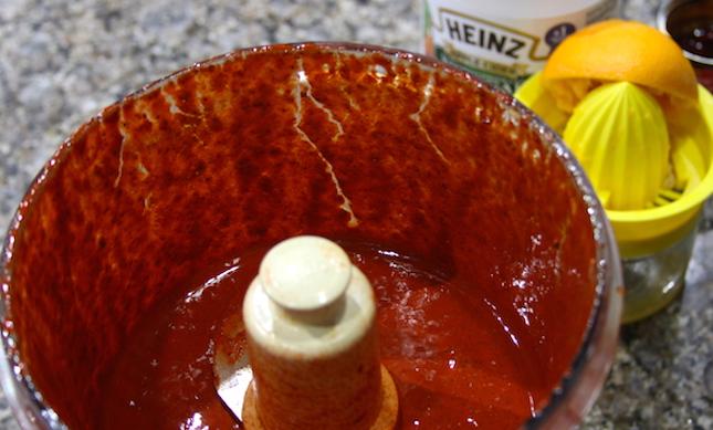 pork-tacos-al-pastor-recipes-1