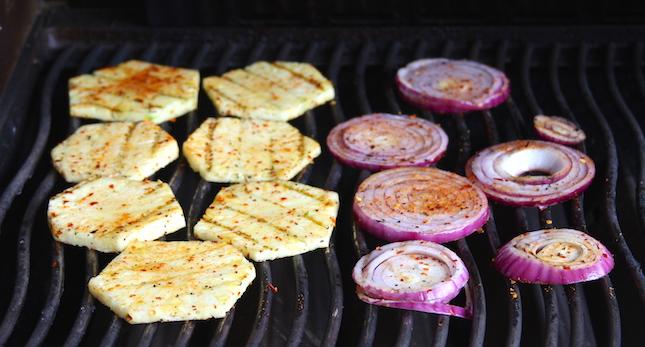 pork-tacos-al-pastor-recipes-5