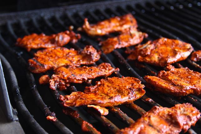 pork-tacos-al-pastor-recipes-7