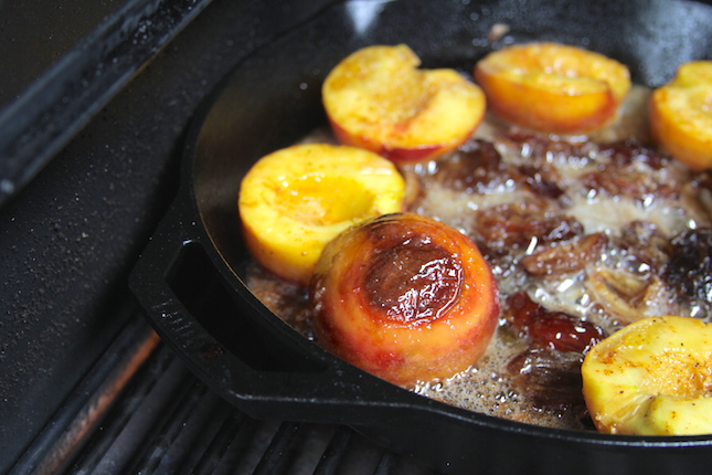 amaretto-caramelized-peaches-and-dates-recipes-5